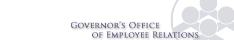 NYS Governor's Office of Employee Relations